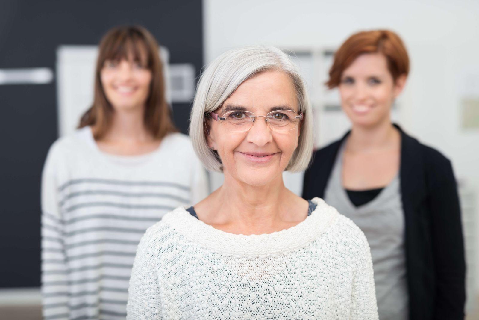 Age Discrimination Laws in Missouri