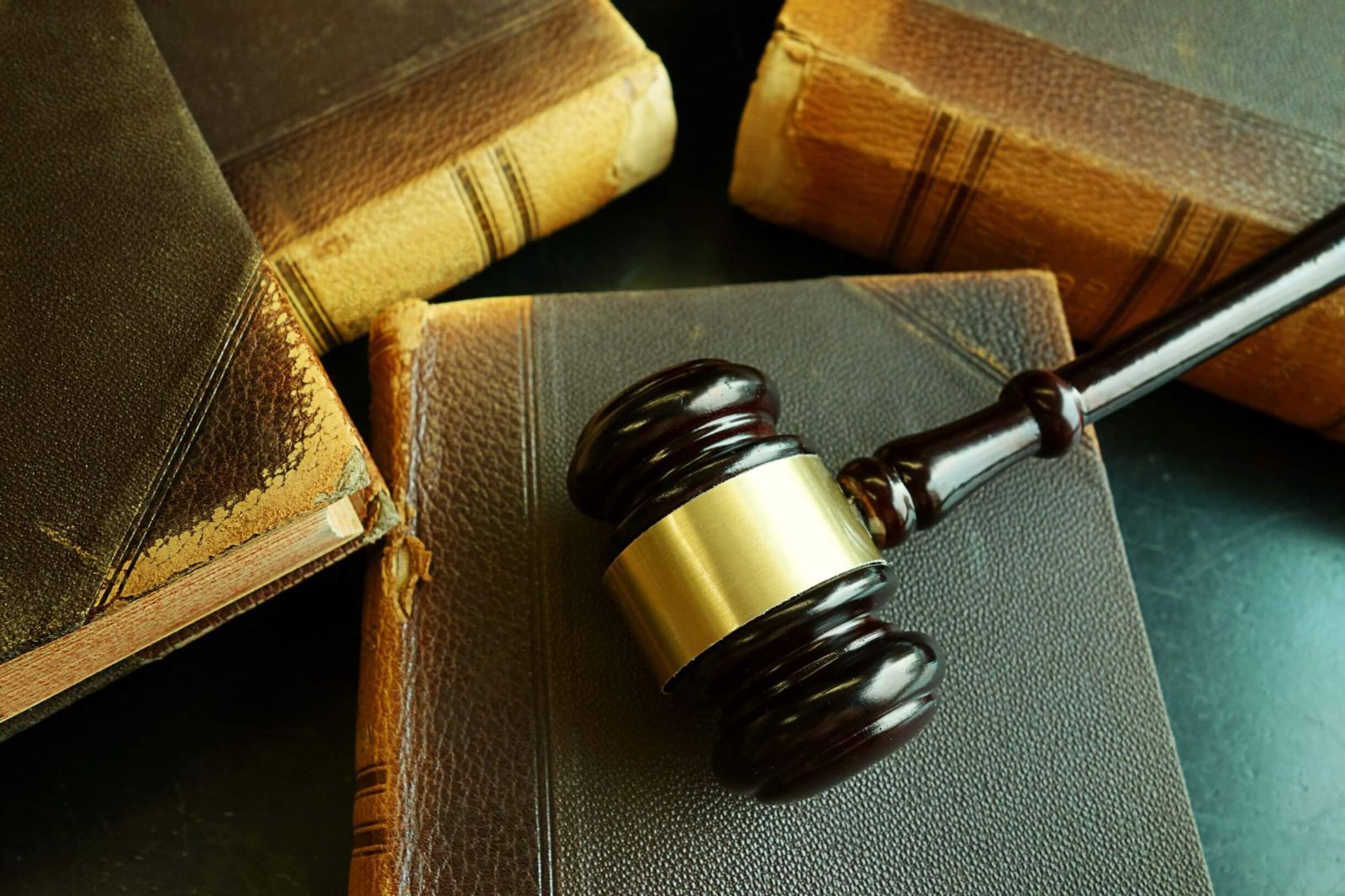 Consumer Protection Act Claim