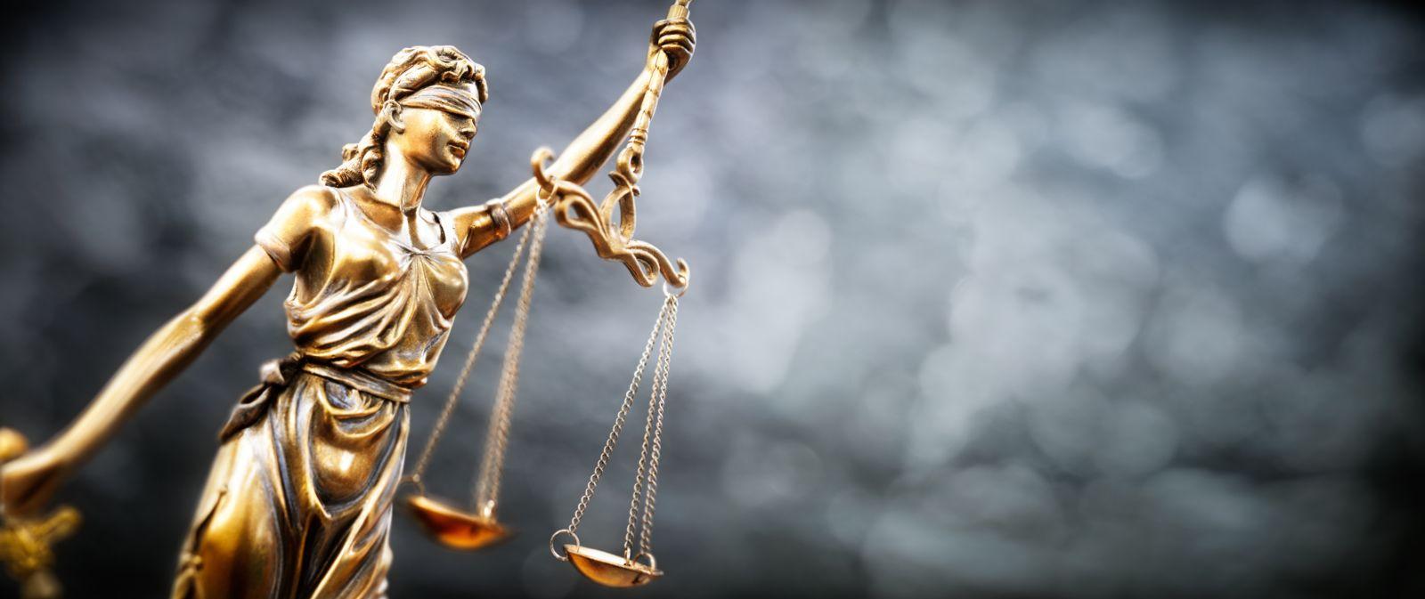 kansas city civil rights attorneys