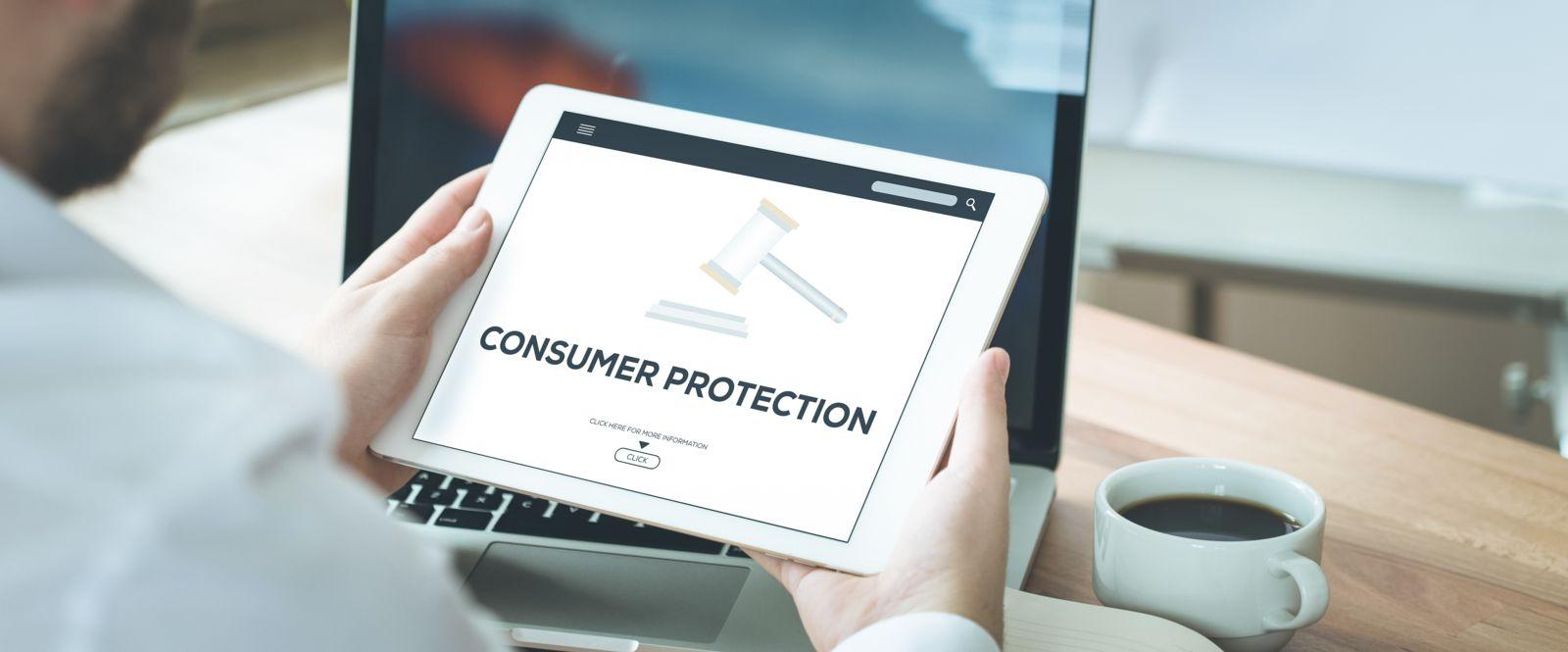 kansas city consumer protection attorneys