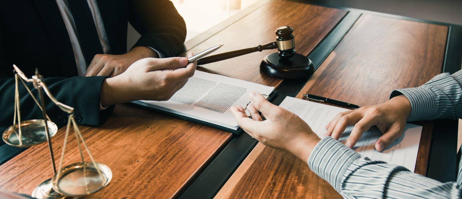 kansas city employment law attorneys