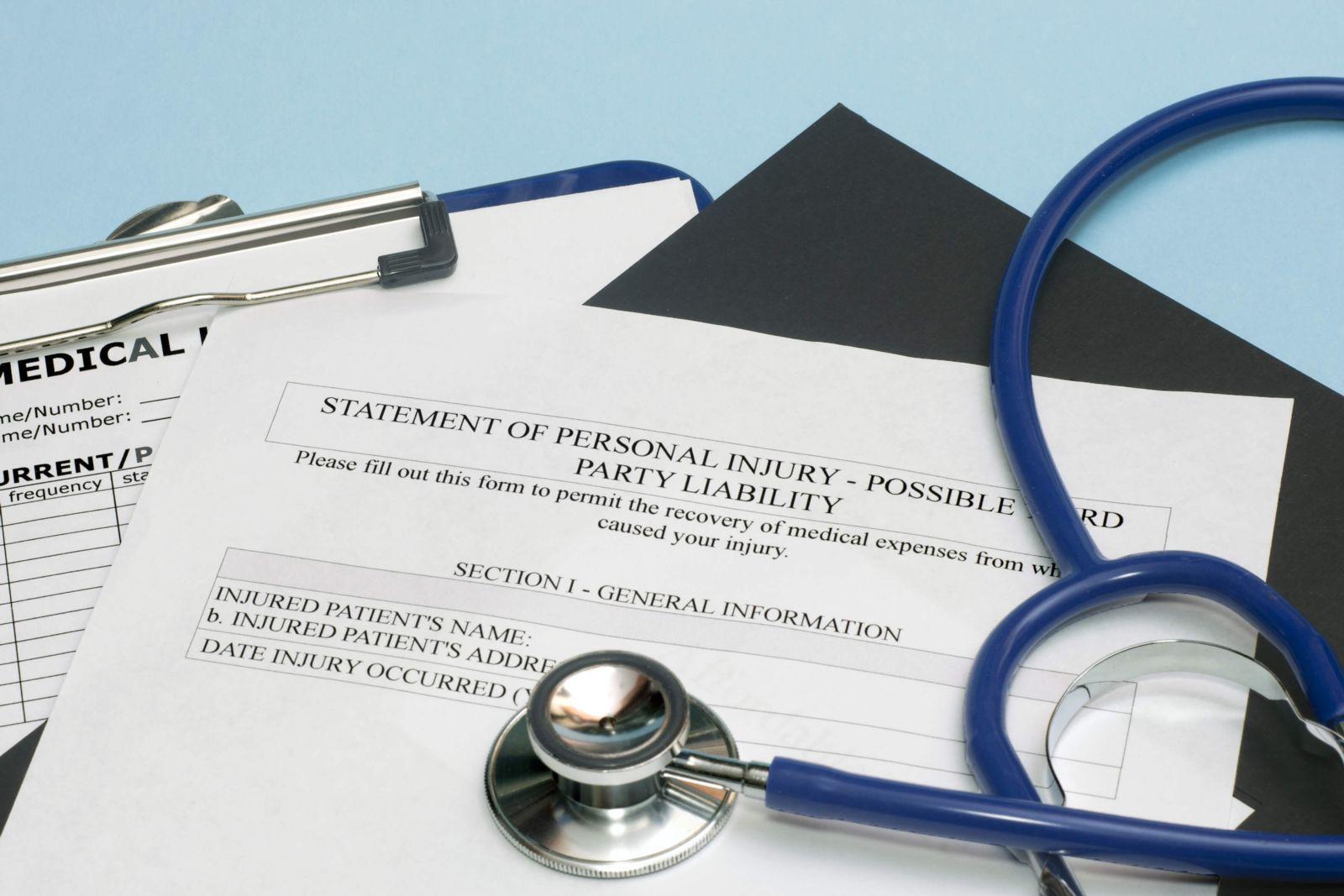 kansas city personal injury attorneys