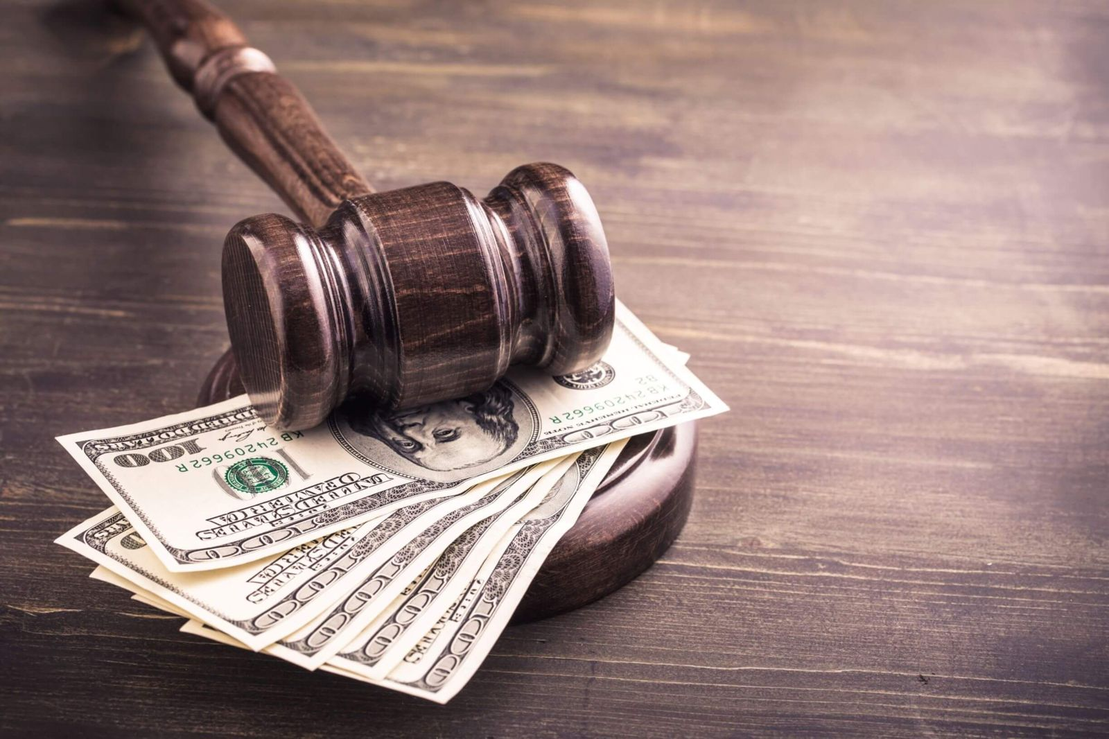 Personal Injury Lawyer Contingency Fee
