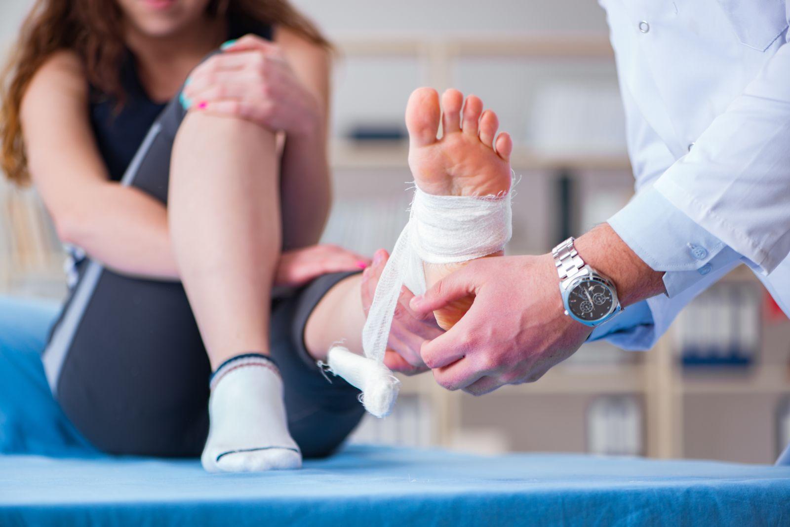 kansas city sports injury attorneys