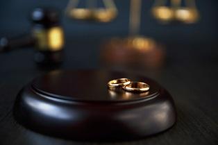 importance of planning for divorce