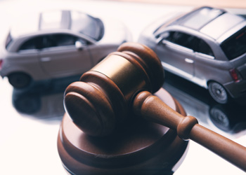 Nebraska car accident lawyers