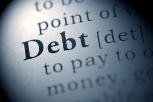 filing bankruptcy in omaha does not require minimum debt