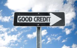 restoring your credit after bankruptcy