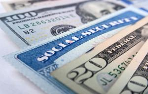 social security disability for the seriously injured