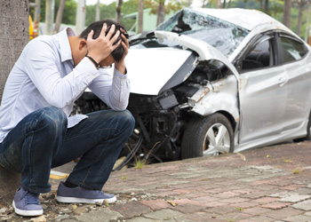 car accident fatality Nebraska