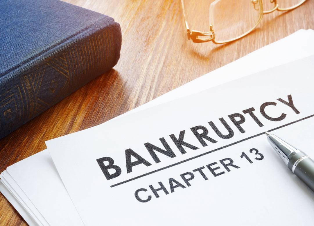 chapter 13 bankruptcy nebraska