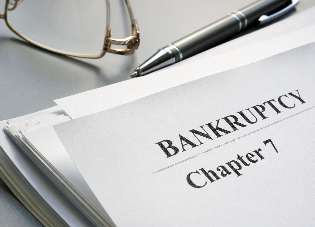 chapter 7 bankruptcy nebraska
