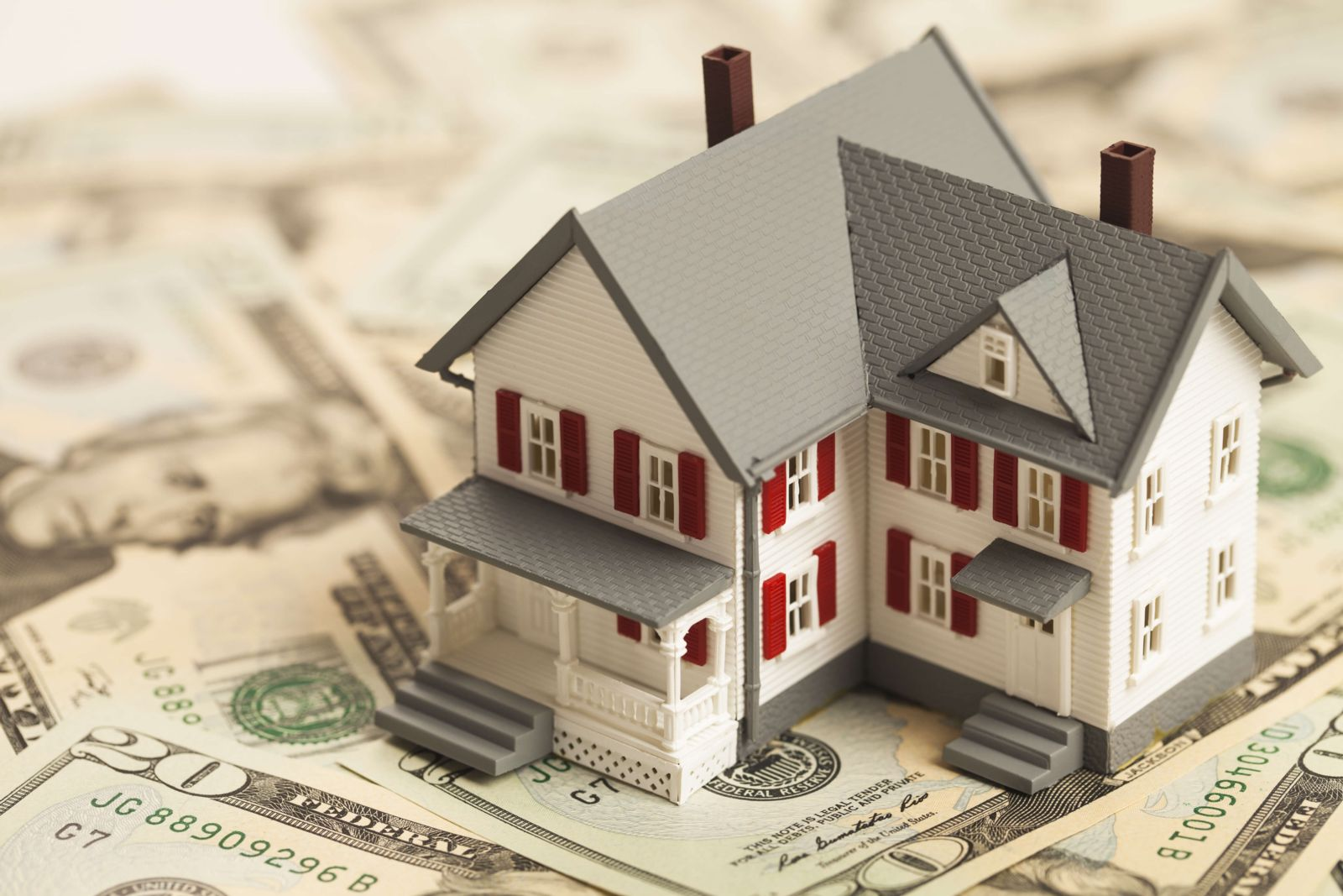 Home Loan Assistance