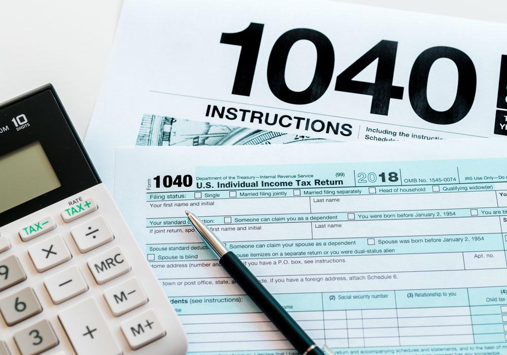 preparing your tax return in nebraska
