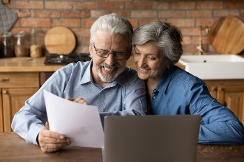 An elder law attorney can help you prepare for the future.