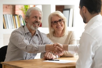 Now is the time to meet with an elder law attorney.