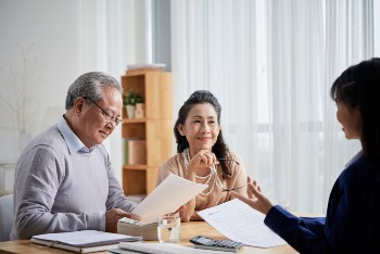 As the personal representative of an estate, you need an attorney.