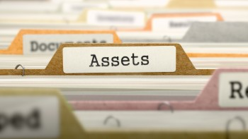 probate assets in New York