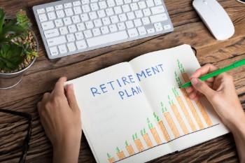 handling retirement accounts in estate planning