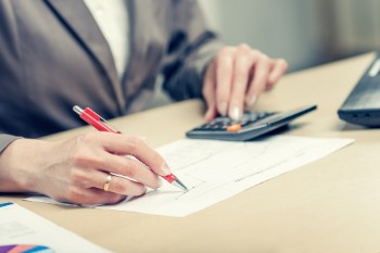 transfering ownership without probate