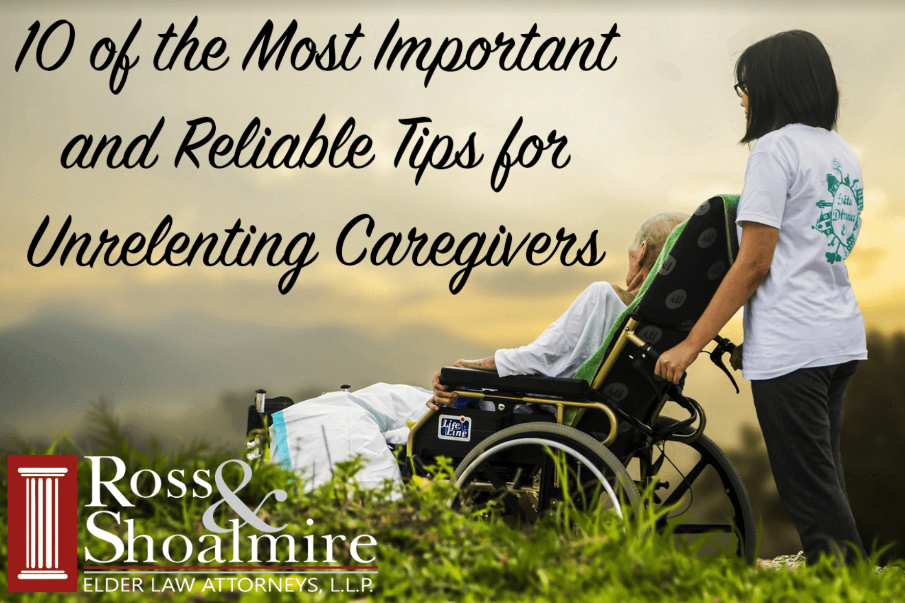 10-most-important-reliable-tips-unrelenting-caregivers