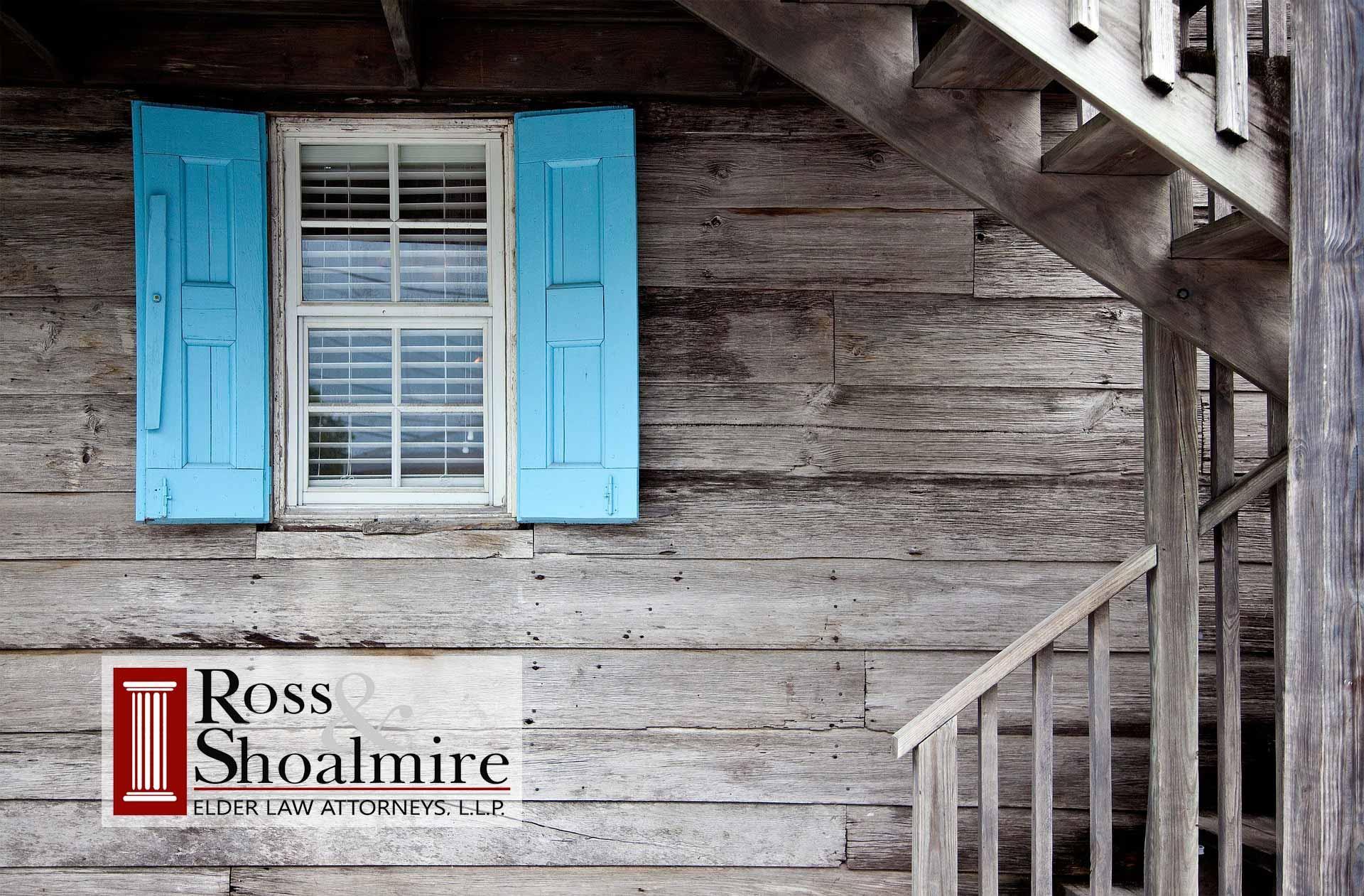 shutters-housing-choices-min