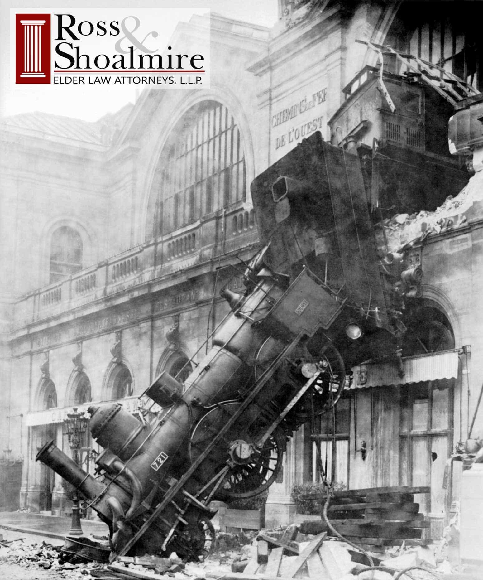 train-wreck-bad-idea-shouldnt-have-done