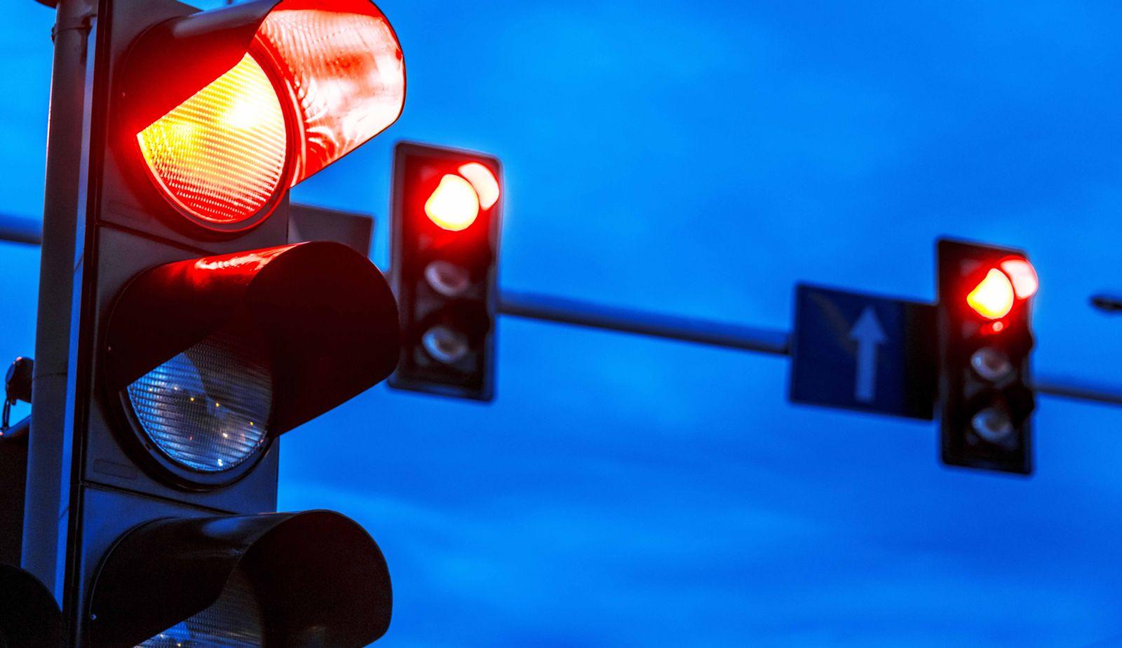 How to Prevent Car Crashes in Nebraska
