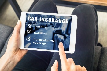 Nebraska requires car insurance for all drivers.