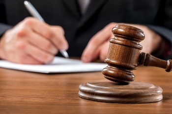 You may not need to go to court to settle your car accident case.