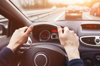 Nebraska car accident statistics may surprise you.