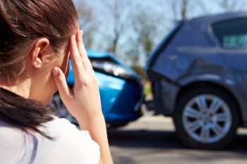 don't make these common Nebraska car accident mistakes