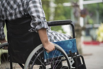Spinal cord injuries can affect your quality of life.