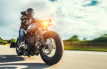 Statistics show the cost of Nebraska motorcycle accidents.