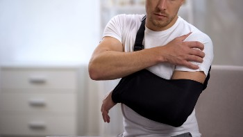 Get fully compensated for your motorcycle shoulder injury.
