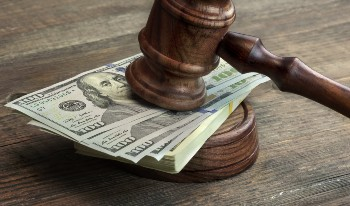 Many factors affect the size of a personal injury claim.