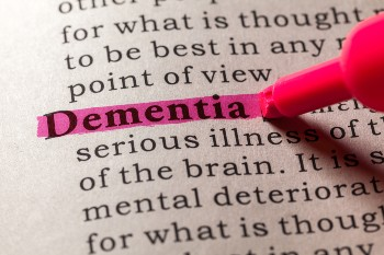 dementia and elder law