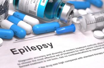 Epilepsy may qualify for SSDI benefits.