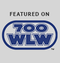 featured on 700 wlw