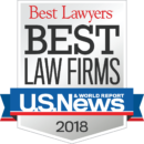 best lawyers best law firms us news