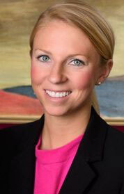 Drug Crimes Defense Attorney Alex Deardorff