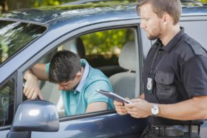 what-should-you-do-if-stopped-for-a-dui-in-kentucky