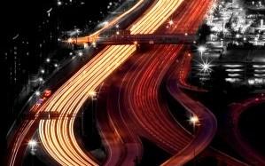 highway_insomnia-e1369406320943