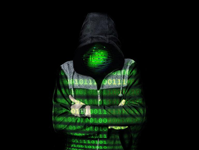 online-drug-trafficking