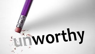 Unworthy heirs