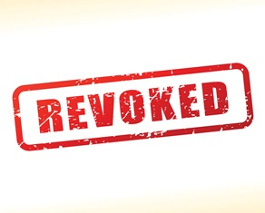 What it means to revoke a will