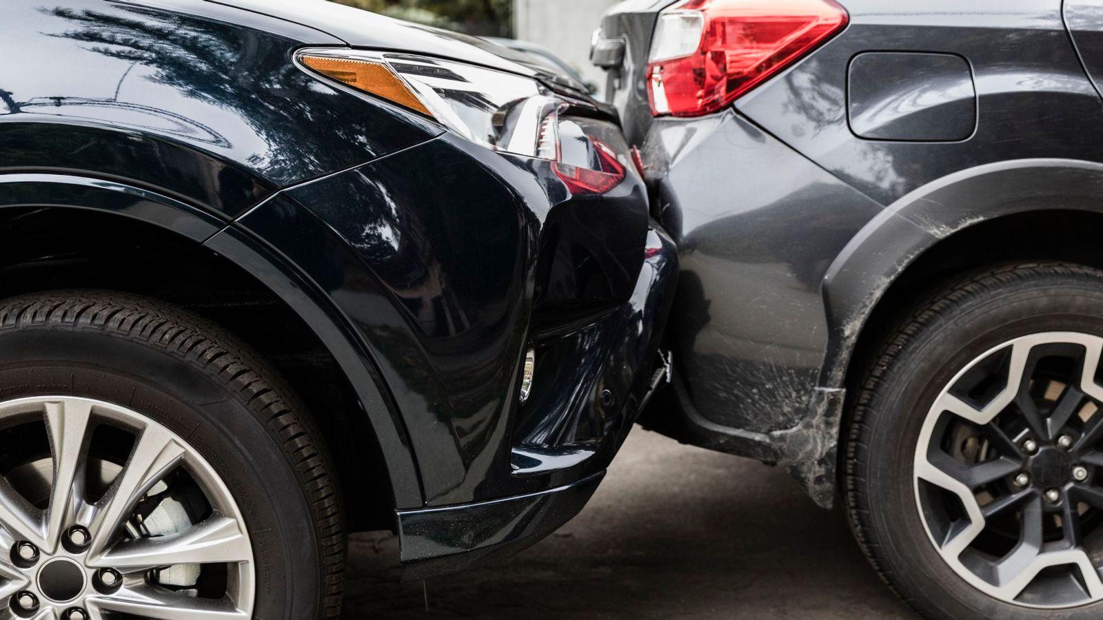 Fleeing Scene of Car Accident in Florida Matthew Konecky