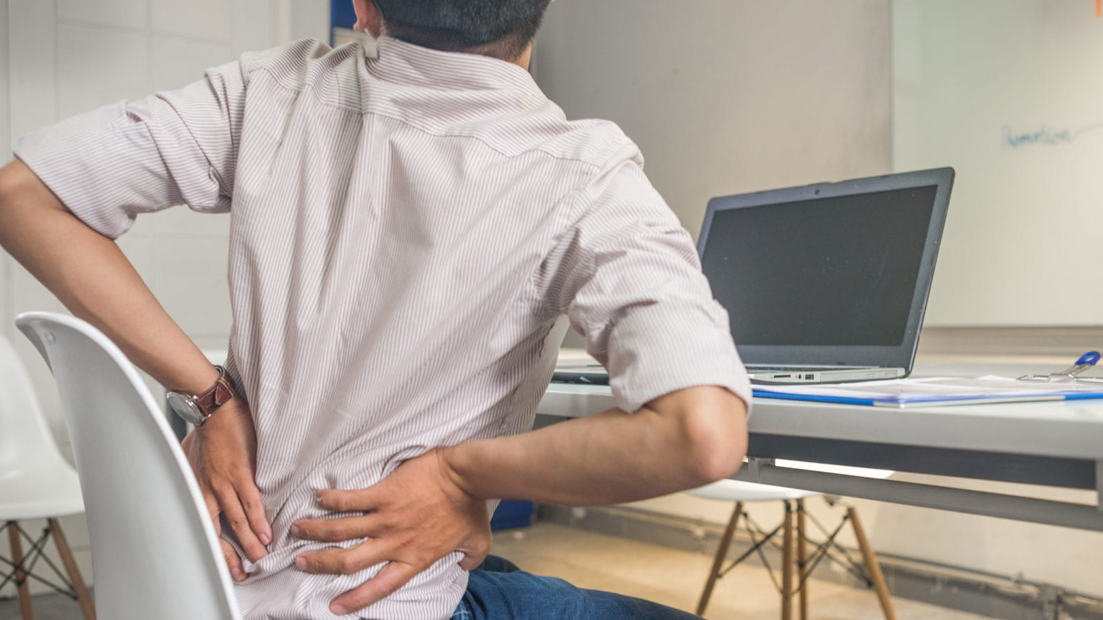 Injured Back from Car Accident Law Offices of Matthew Konecky Personal Injury Lawyer Palm Beach