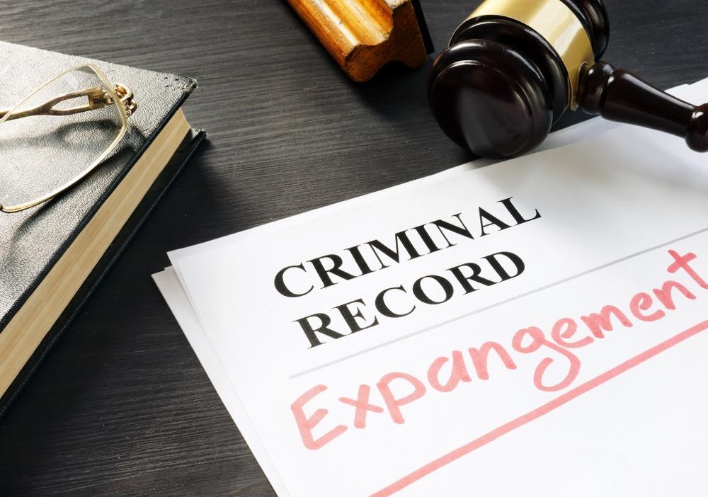 Matthew Konecky Criminal Defense Lawyer Expungement