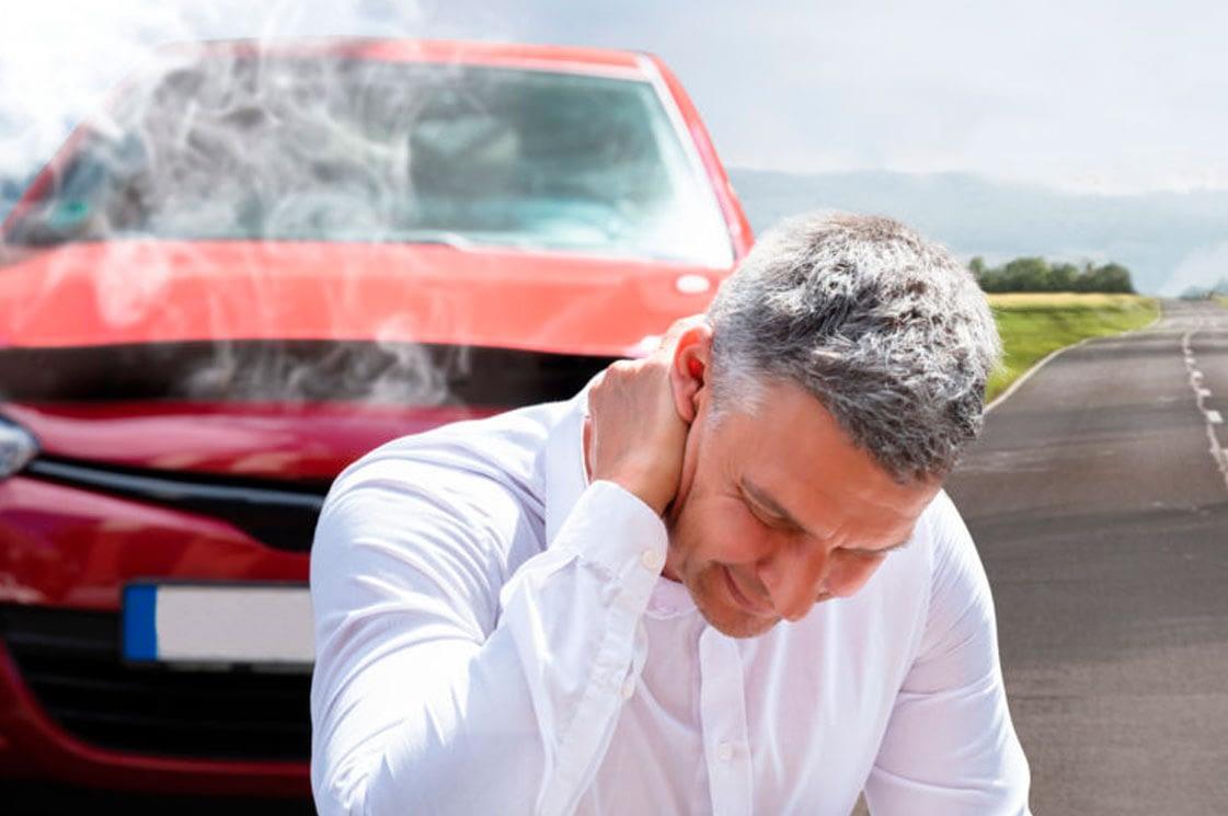 South Florida Car Accident Lawyer Matthew Konecky